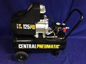 CENTRAL PNEUMATIC 69667
